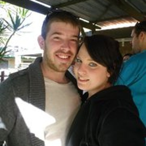 Matt Simpson Emily Bryant's avatar