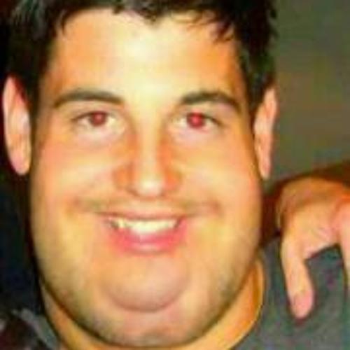 Padraic Hogan's avatar