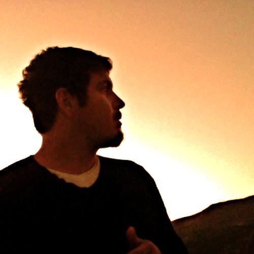 Cali_Reppin's avatar