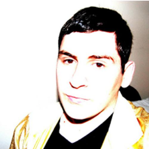 rblakerichardson's avatar