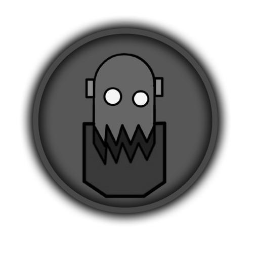 rgbXYZ's avatar