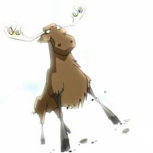Moose Tunes's avatar