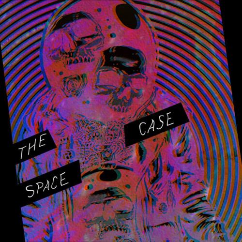 SpaceCaseSound's avatar