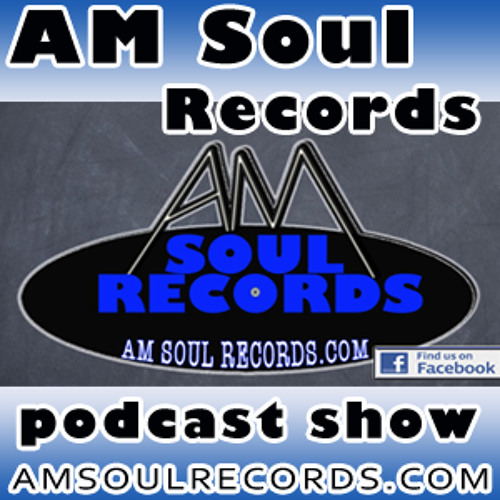 AM Soul Records's avatar