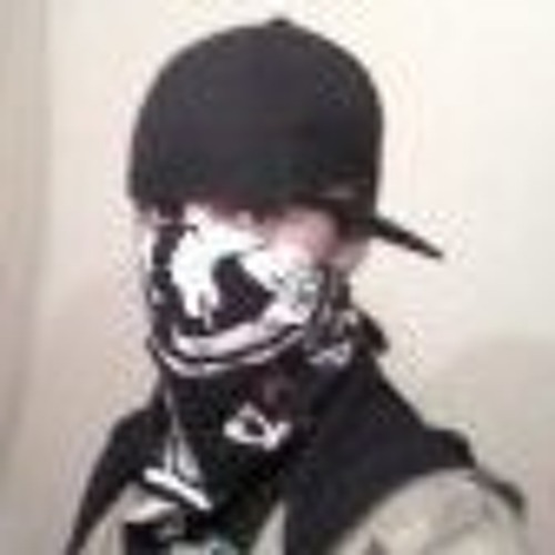 Synergiztik's avatar