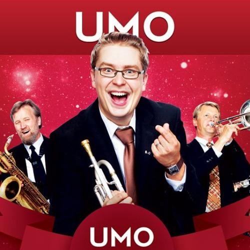 UMO Jazz Orchestra's avatar