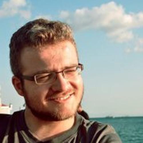 Hasan Apik's avatar