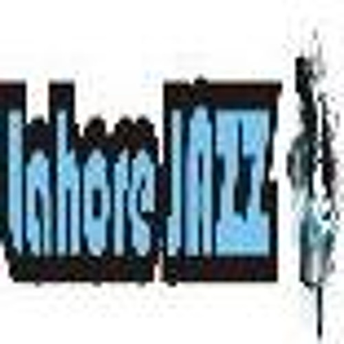 lahorejazz's avatar