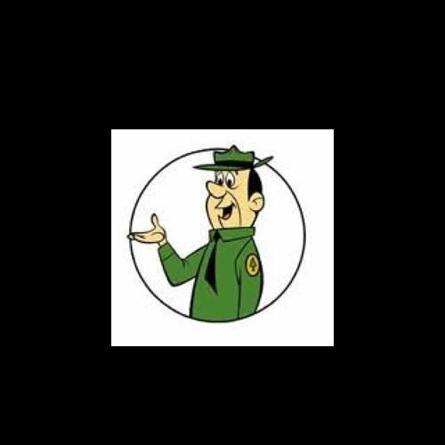 tuggy11's avatar