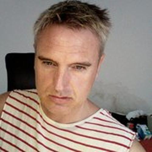 Juan J. Taberna Cascante's avatar