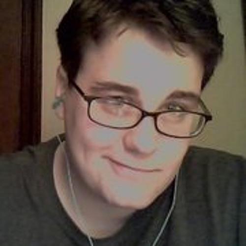 Abby Dyott's avatar