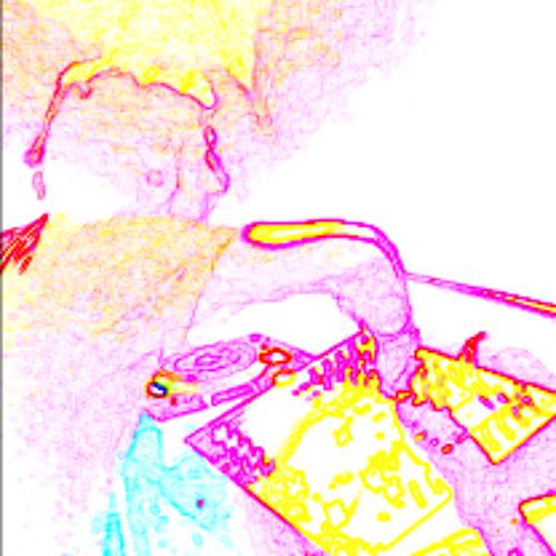 Noiteilustre's avatar