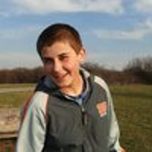 Simeon Velikov's avatar