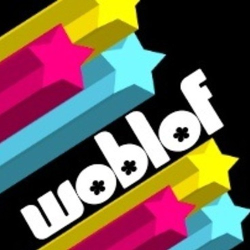 Woblof's avatar
