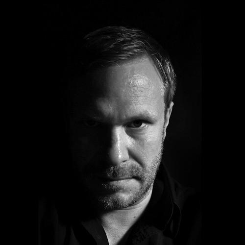 Lars Fischer's avatar