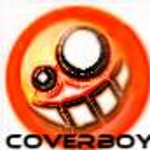coverboy's avatar