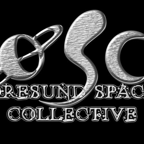 Øresund Space Collective's avatar