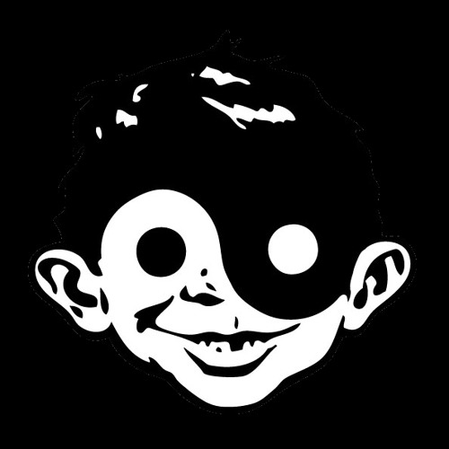 witch_doctor's avatar