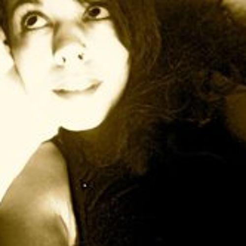 Fée's avatar