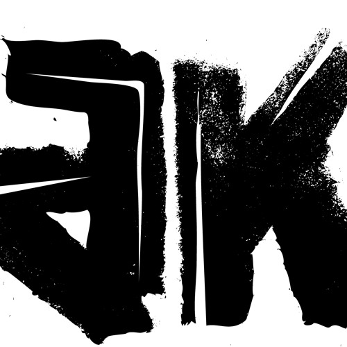 AKNE ONE's avatar