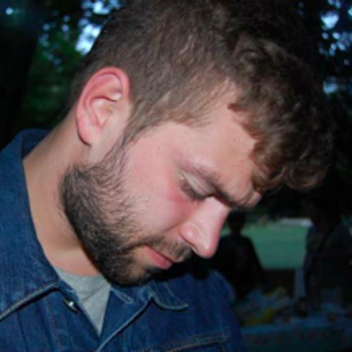 jackKid's avatar