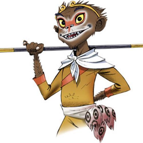 soundamantium's avatar