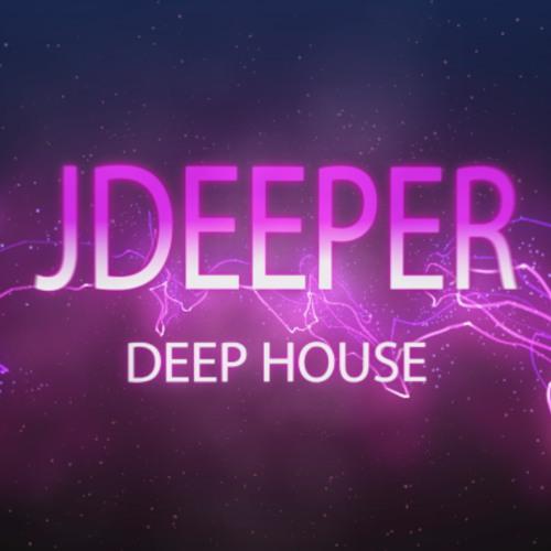 JDeeper's avatar