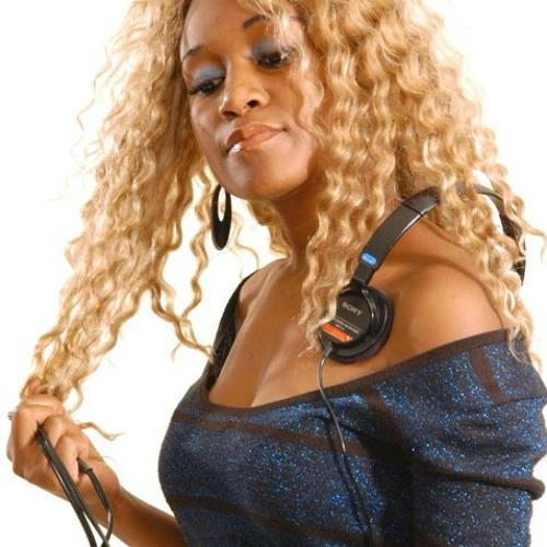 Groove Candi's avatar