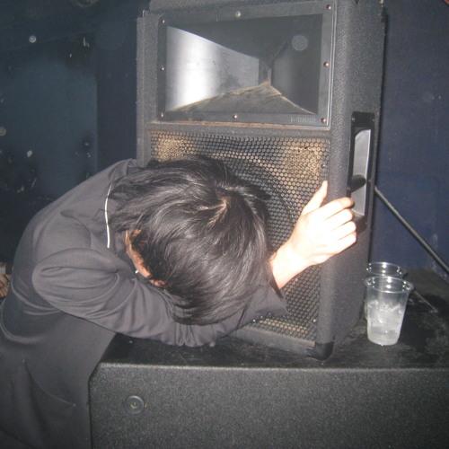 DJHIDAKA's avatar