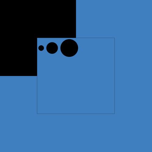 Eutheofficial's avatar