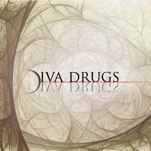 Diva Drugs's avatar