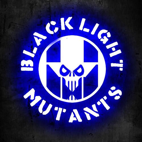 Black Light Mutants's avatar