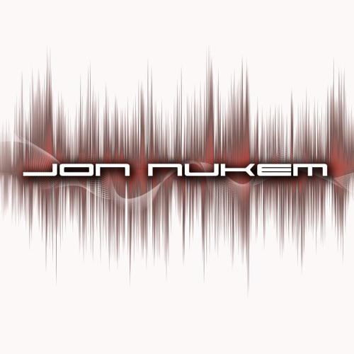 Jon Nukem's avatar