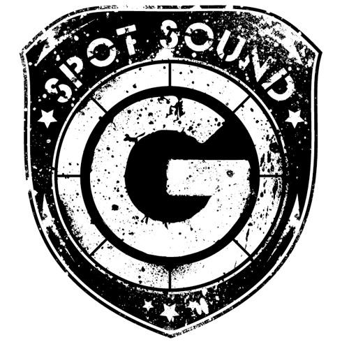 G-SPOT SOUND's avatar