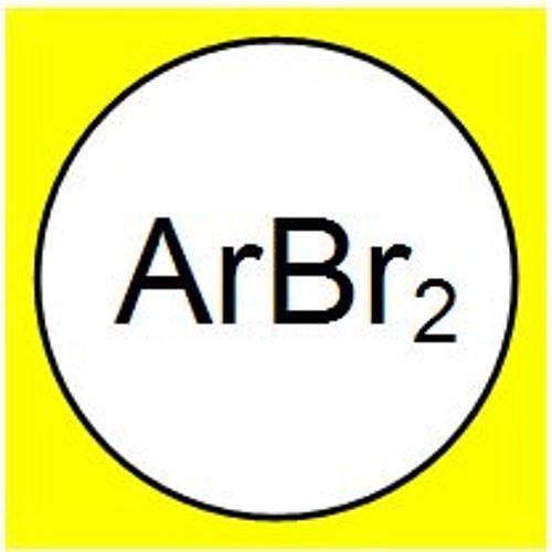 Argon DiBromide's avatar