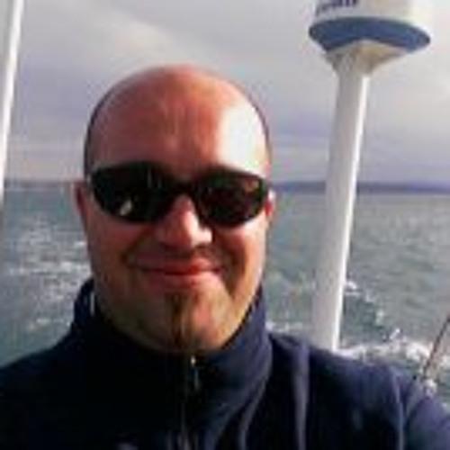 Giampietro Pippo Serafini's avatar