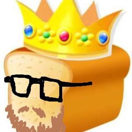 Bread Freshley's avatar
