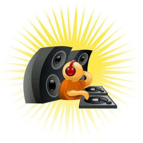 Clau_diu's avatar