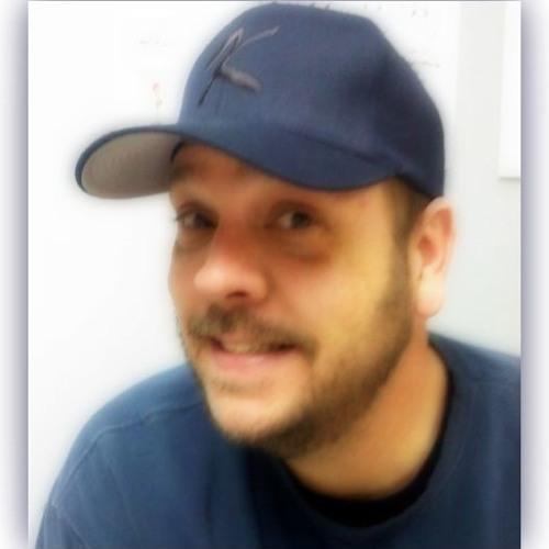 Da Ghetto Ninja's avatar
