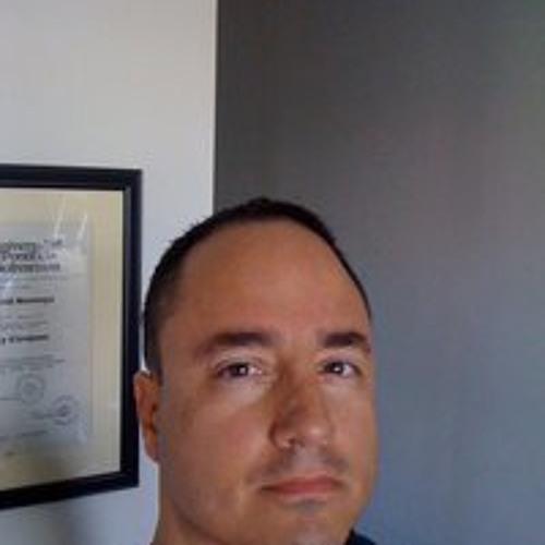 Juan D Montoya's avatar