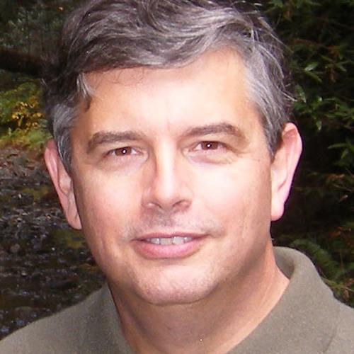 DBrooks888's avatar