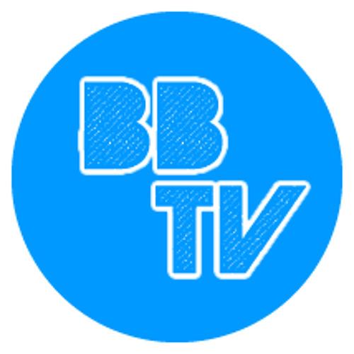 BBTV's avatar