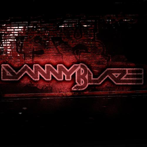 Danny Blaze Music's avatar