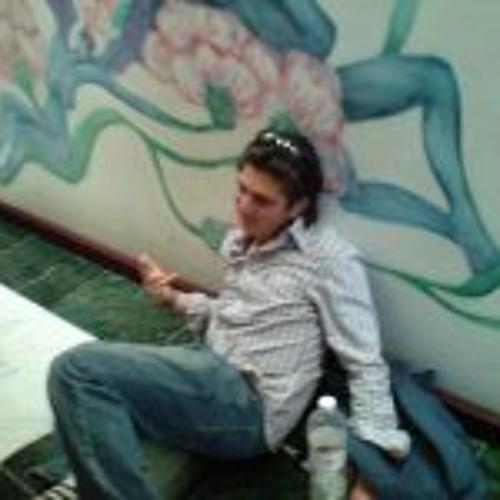 Ricardo De La Torre's avatar