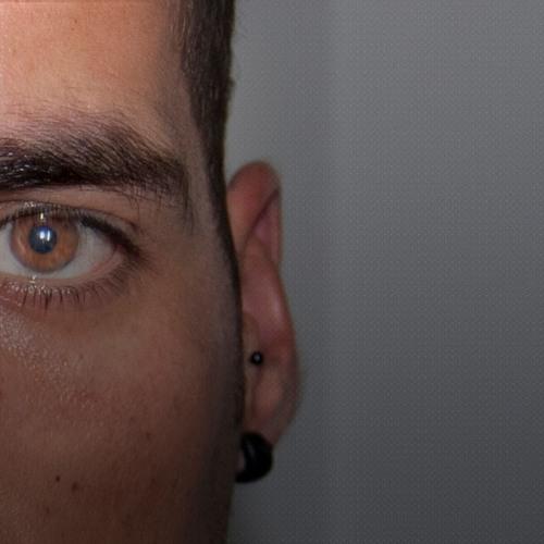 Paulo Prates's avatar