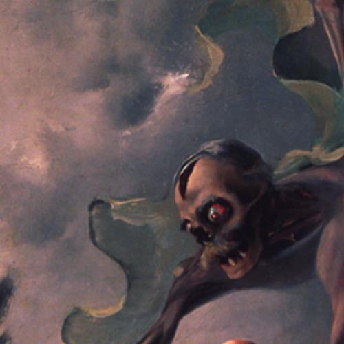 djdelaro's avatar