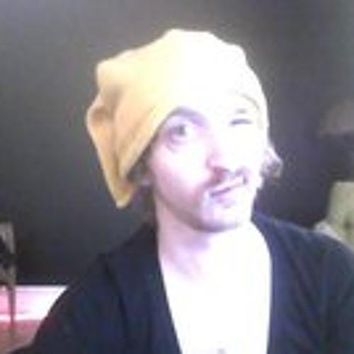 Brent Super-Sweet's avatar