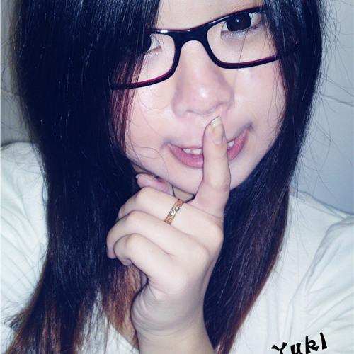 yuki wong's avatar