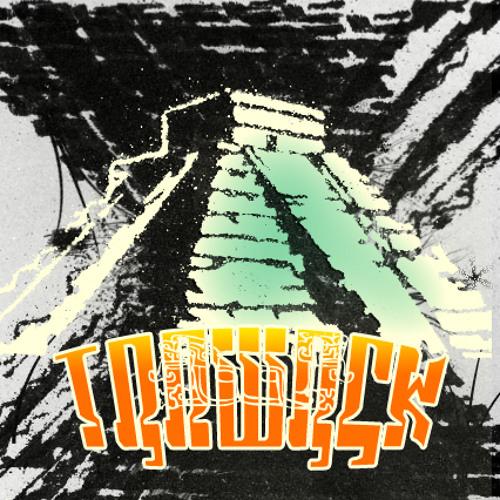 TRNWRCK's avatar