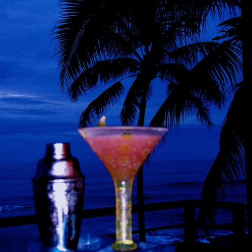 Cocktail Delight's avatar
